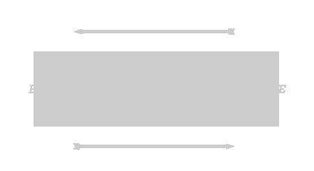 Shalane Mare Quote