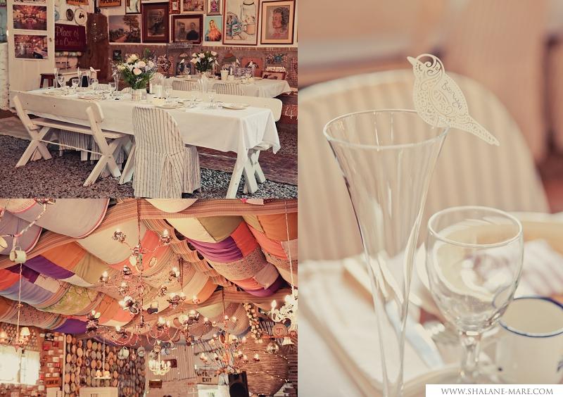 Pretoria Wedding Photographer001