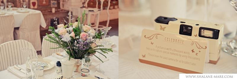 Pretoria Wedding Photographer002