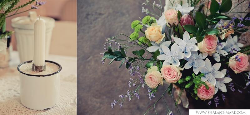 Pretoria Wedding Photographer003