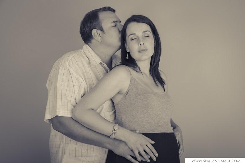 Family_Maternity Photoshoot Centurion0002