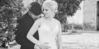 Pretoria-wedding-photographer-bride-groom