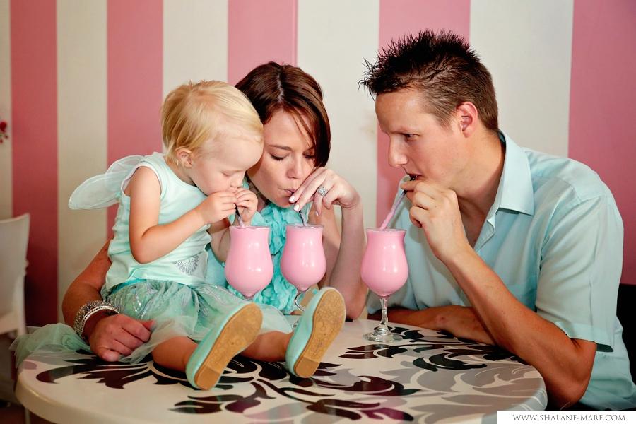 FAMILY PHOTOGRAPHER0001