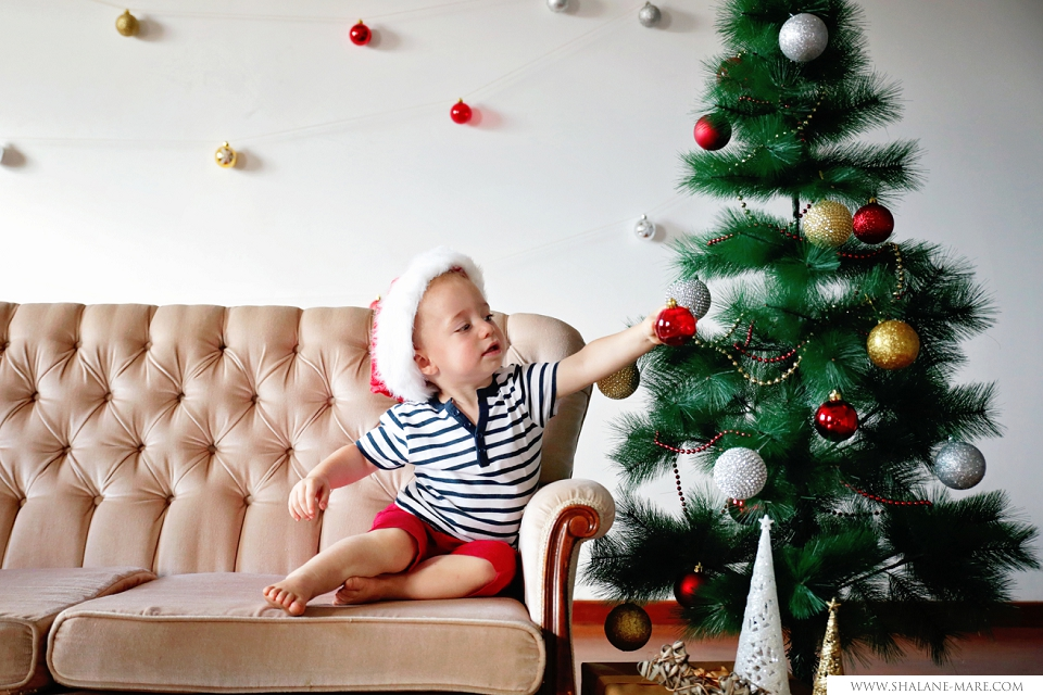 christmas_styled_sessions_2015_0003