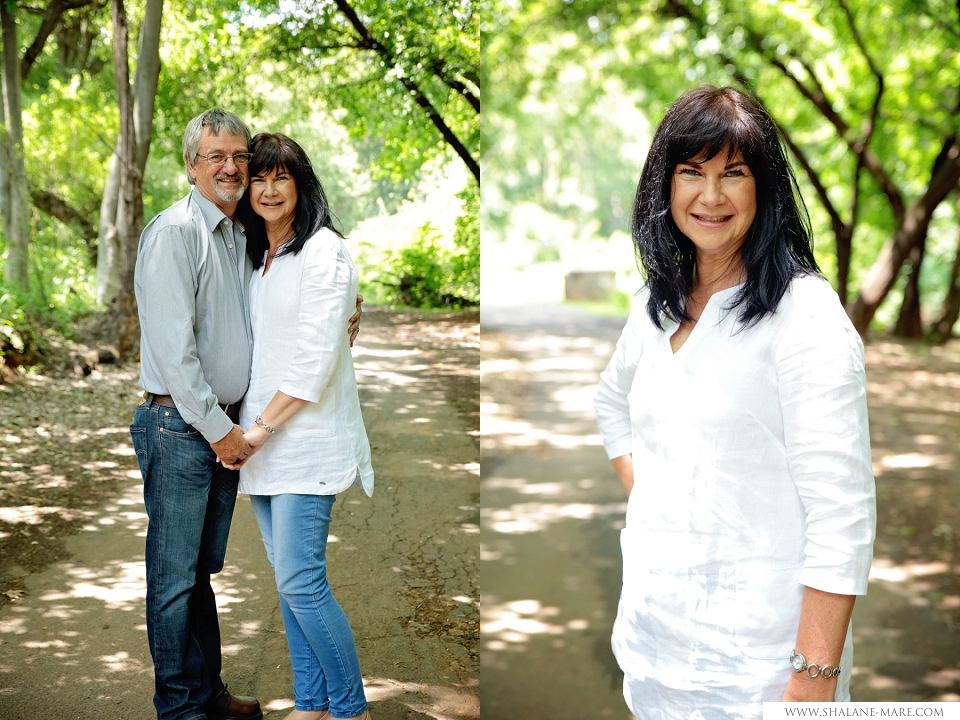 Krugersdorp Family Photographer