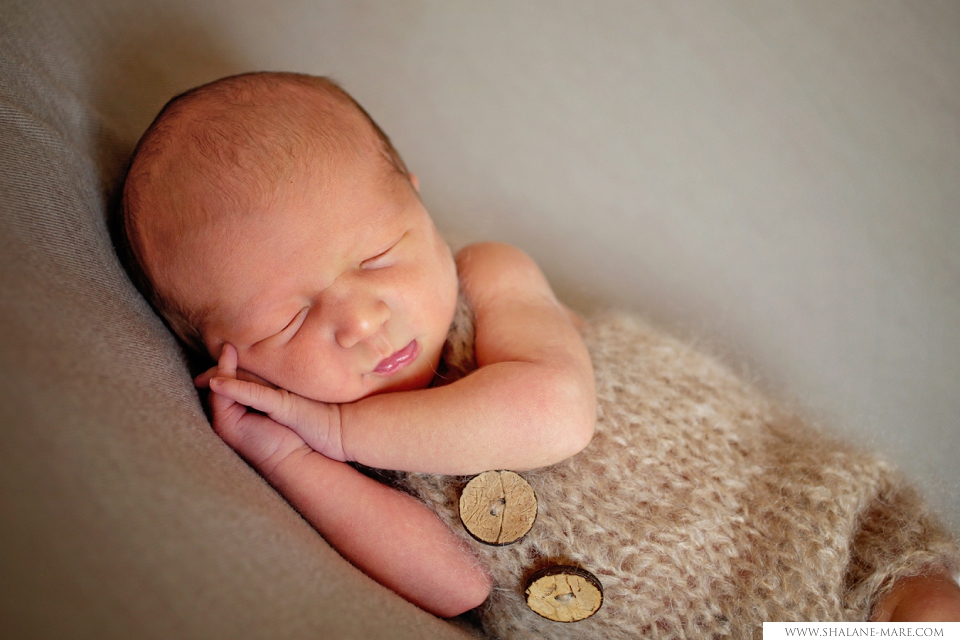 Newborn Photographer Centurion