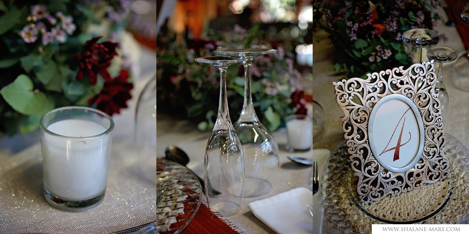 Mooiplaatsie Wedding