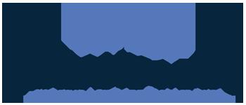 Shalane-Maré logo